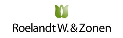 Roelandt W & Zonen